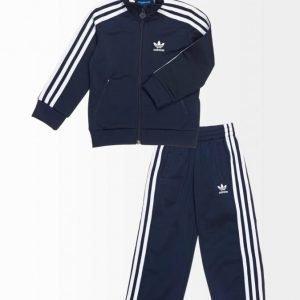 Adidas Verryttelypuku