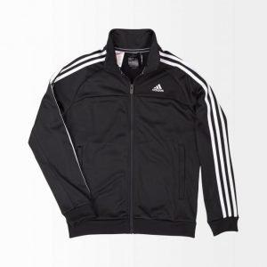 Adidas Verryttelytakki