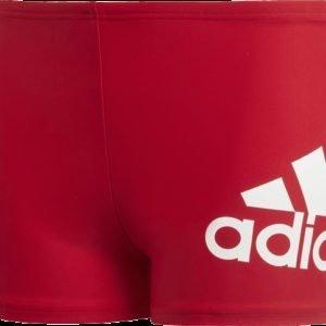 Adidas Ya Bos Boxer Uimahousut