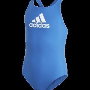 Adidas Ya Bos Suit Uimapuku