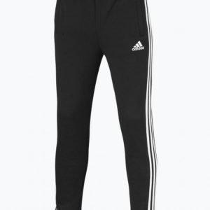 Adidas Yb 3s Br Pant Collegehousut