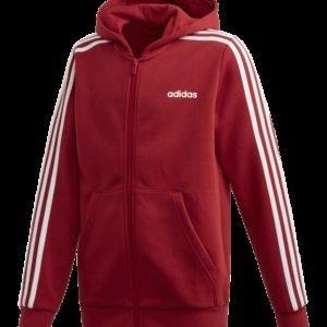 Adidas Yb 3s Fz Hood Huppari