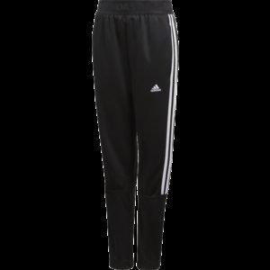 Adidas Yb 3s Tiro Pants Treenihousut