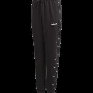 Adidas Yb Cf Pants Collegehousut