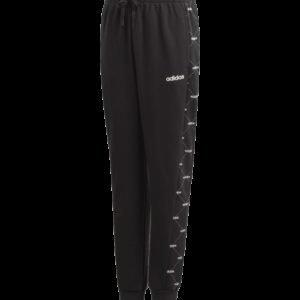 Adidas Yb Cf Pants Collegehousut