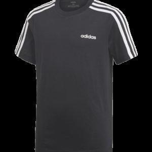 Adidas Yb E 3s Tee T-Paita