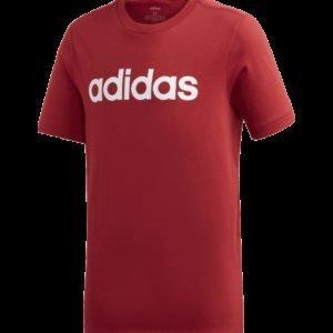 Adidas Yb E Lin Tee T-Paita