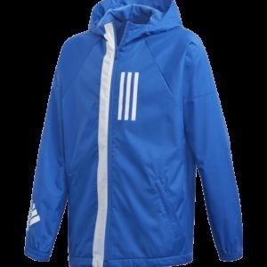 Adidas Yb Id Wind Jacket Tuulitakki