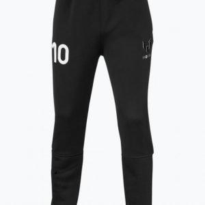 Adidas Yb Messi Tiro Treenihousut