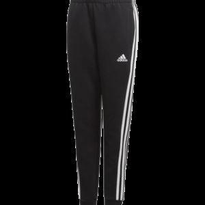 Adidas Yb Mh 3s Pants Housut