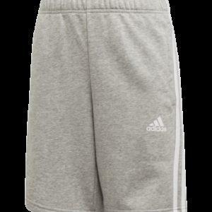 Adidas Yb Mh 3s Shorts Shortsit
