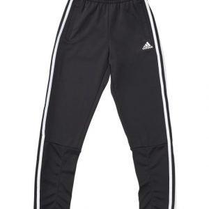 Adidas Yb S Tiro Verryttelyhousut