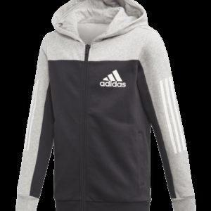 Adidas Yb Sid Fz Hd Huppari
