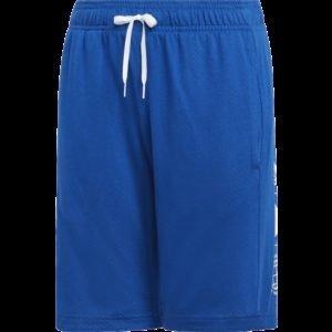 Adidas Yb Sid Short Shortsit