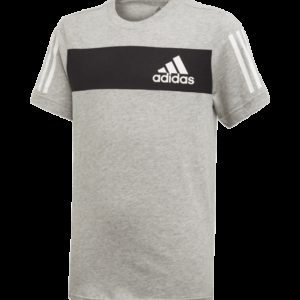 Adidas Yb Sid Tee T-Paita