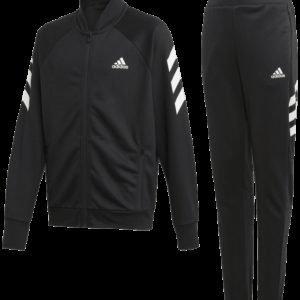 Adidas Yb Xfg Ts Set Verryttelyasu