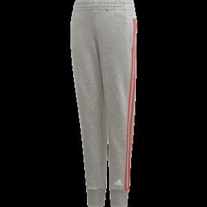 Adidas Yg 3s Pants Collegehousut