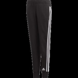 Adidas Yg 3s Pants Collegehousut
