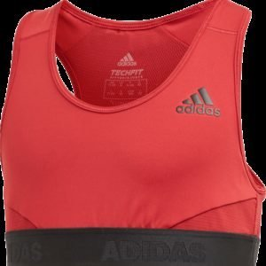 Adidas Yg Ask Spr Top Urheilutoppi