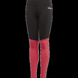 Adidas Yg C Long Tight Treenitrikoot