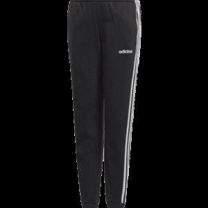 Adidas Yg E 3s Pants Treenihousut
