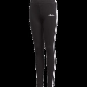 Adidas Yg E 3s Tight Trikoot