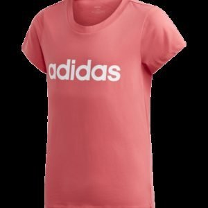 Adidas Yg E Lin Tee T-Paita