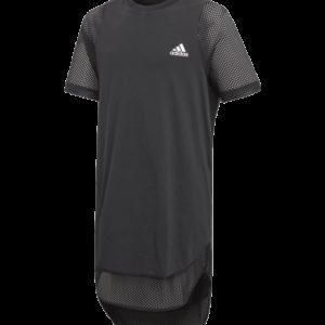 Adidas Yg Id Dress Mekko