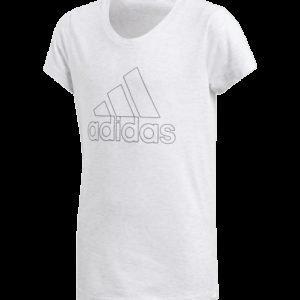 Adidas Yg Id Winner T Treenipaita