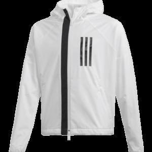 Adidas Yg Id Wnd Jacket Tuulitakki