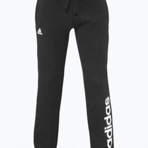 Adidas Yg Linear Pant Collegehousut