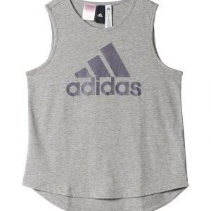 Adidas Yg Logo Paita