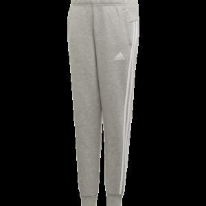 Adidas Yg Mh 3s Pants Collegehousut