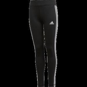 Adidas Yg Tr 3s Tight Treenitrikoot