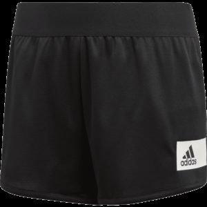 Adidas Yg Tr Cool Short Treenishortsit