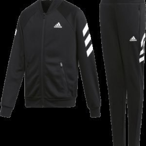 Adidas Yg Xfg Ts Set Setti