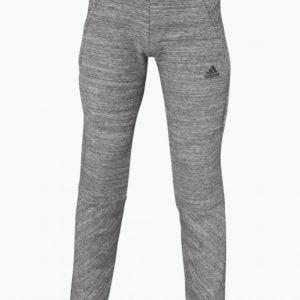 Adidas Yg Zne Comfy Pant Collegehousut