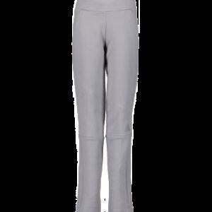 Adidas Zne Pants 2.0 Collegehousut