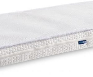 AeroSleep Sleep Safe -patjapaketti Essential 70 x 140 cm