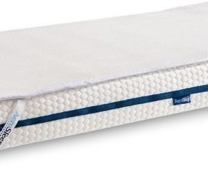 AeroSleep Sleep Safe -patjapaketti Evolution 70 x 140 cm