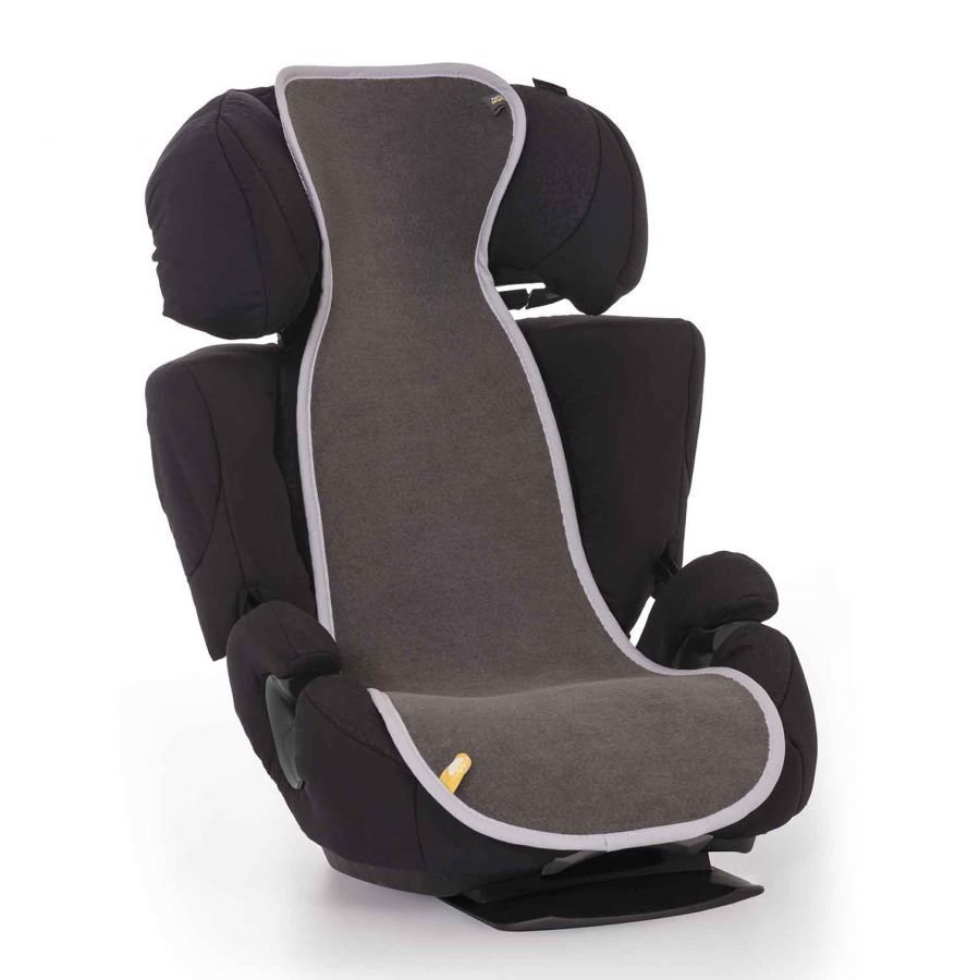 Aeromoov Air Layer Group 2 Car Seat Cover Dark Grey Suoja