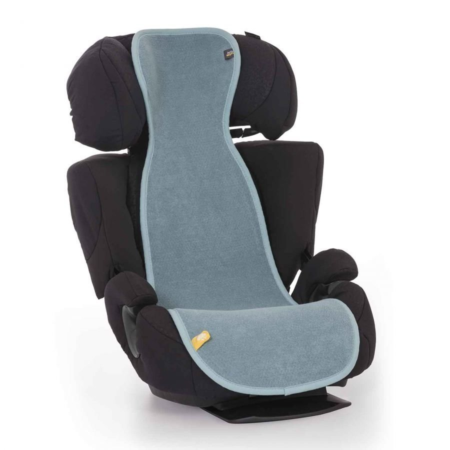 Aeromoov Air Layer Group 2 Car Seat Cover Mint Suoja