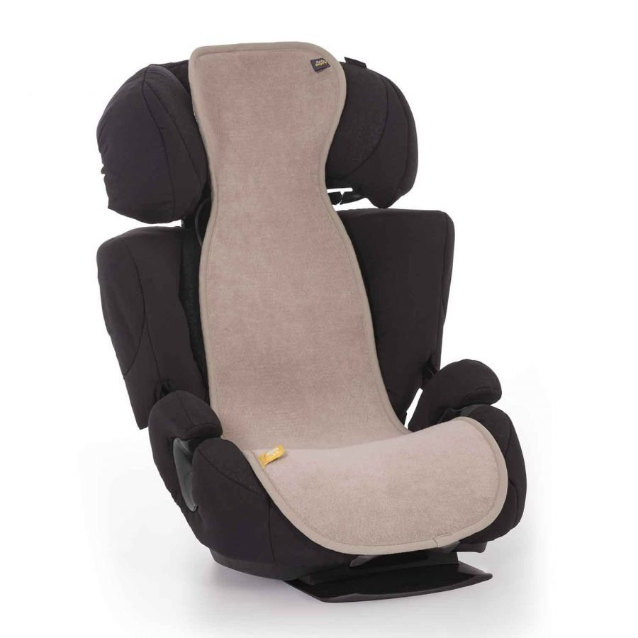 Aeromoov Air Layer Group 2 Car Seat Cover Sand Suoja