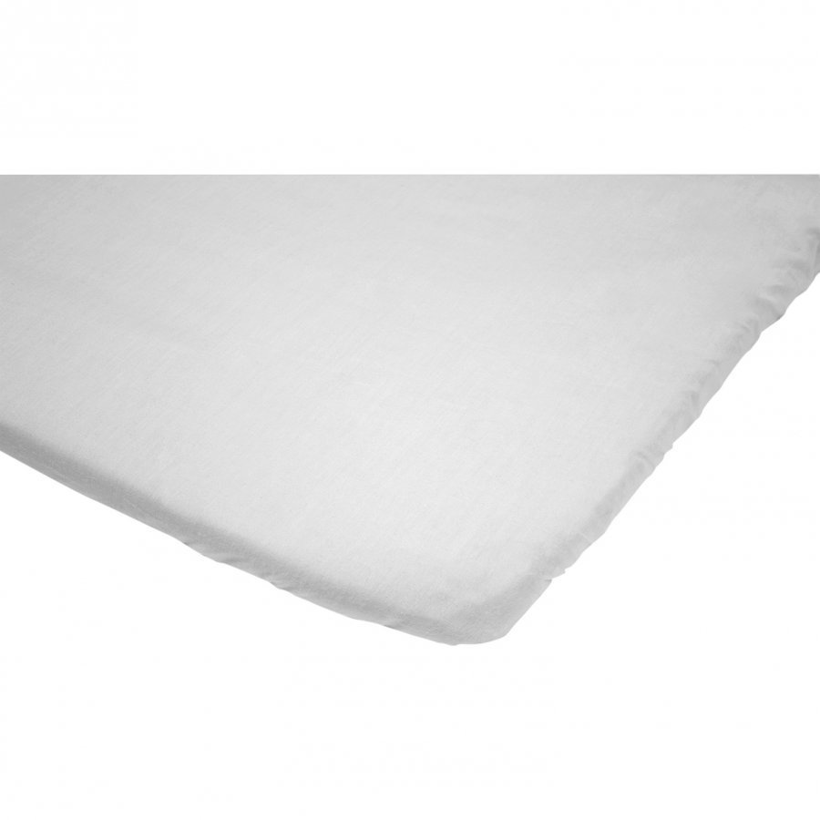 Aeromoov Fitted Sheet For Instant Travel Cot Muotoonommeltu Lakana