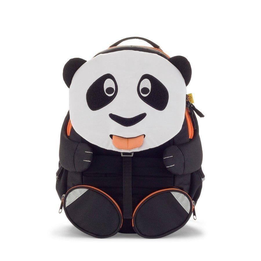 Affenzahn Lasten Reppu Iso Paul Panda