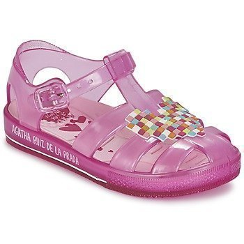 Agatha Ruiz de la Prada BASILA sandaalit