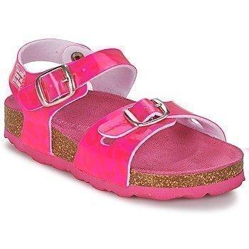 Agatha Ruiz de la Prada BIO sandaalit