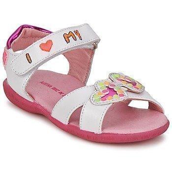 Agatha Ruiz de la Prada CAZOLETA sandaalit