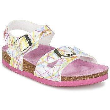 Agatha Ruiz de la Prada CHELINA sandaalit