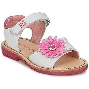 Agatha Ruiz de la Prada GUARACHA sandaalit